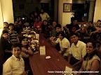 Aperitweat Mumbai, Tweetup of Mumbai Twitteratti, Tarun Chandel Photoblog