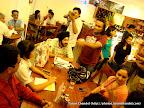Aperitweat in action, Tarun Chandel Photoblog