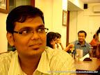 What is he staring at?, Tarun Chandel Photoblog
