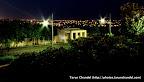 Nasik Night Photograhy, Tarun Chandel Photoblog