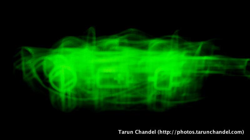 Green Hue, Tarun Chandel Photoblog