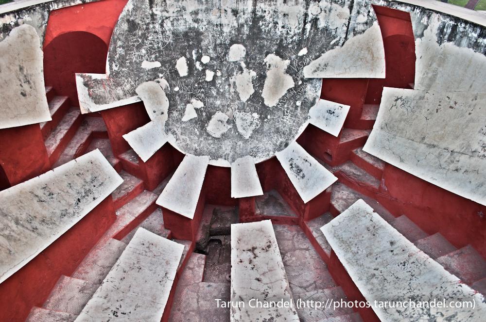 Jantar Mantar Delhi Jantar Mantar, Tarun Chandel Photoblog