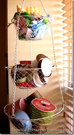 craftroom, craft party, blog 1 24 183