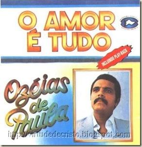 Ozéias-de-Paula-O-Amor-É-Tudo-1978
