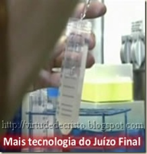 mais_tecnologia_do_juizo_final