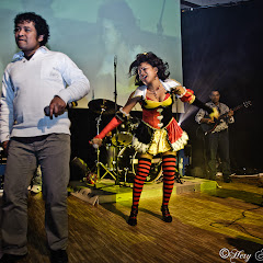 Rivera au Millénaire::700_1091