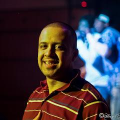 Rivera au Millénaire::DSCF2172