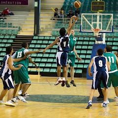 RNS 2011 - Premiers matchs de basket::D3S_2166