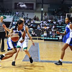 RNS 2011 - Finale Basket Femme::D3S_3290