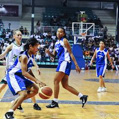 RNS 2011 - Finale Basket Femme::D3S_3291