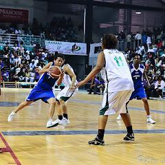 RNS 2011 - Finale Basket Femme::D3S_3303