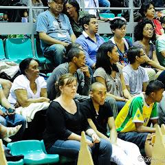 RNS 2011 - Finale Basket Femme::D3S_3490