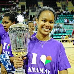 RNS 2011 - Finale Basket Femme::D3S_3654