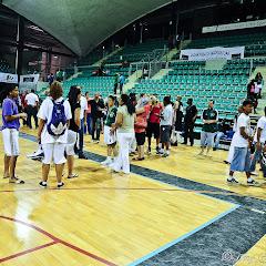 RNS 2011 - Finale Basket Homme