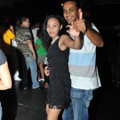 Din Rotsaka et Lyli à Nanterre::DSC_0326