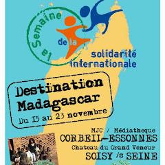 Aina Quach dans Destination Madagascar::2008111523_dest_mada