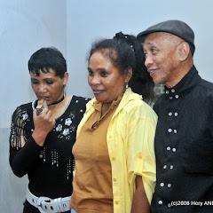 Bessa et Lola à Mahajanga::DSC_3103