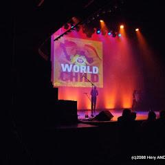 Worldchild avec Aina Quach::DSCF1900
