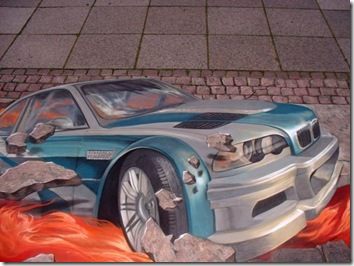street-art-need-for-speed-4