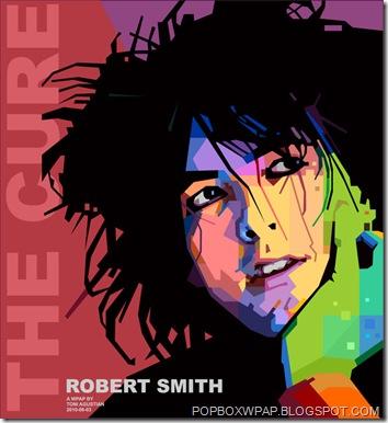2010-06-03 - ROBERT SMITH COLOR BOX