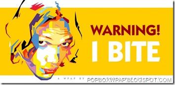 2010-03-30 - WARNING I BITE