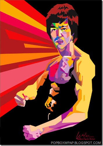 2010-07-07 BRUCE LEE COLOR