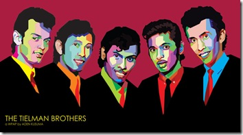 2010-07-08 - THE TIELMAN BROTHERS [IN COLOR]