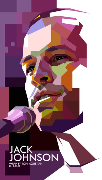 JACK JOHNSON WPAP 2_03 CDR10 SMALL
