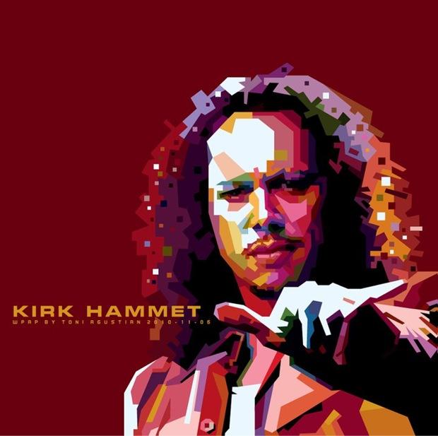 2010-11-06 - KIRK HAMMET