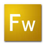 Adobe_Fireworks_CS3