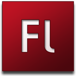 adobe-flash-cs3