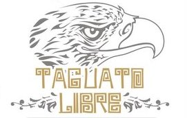 Taguato