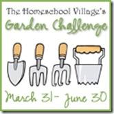 HSV-Garden-Challenge