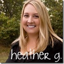 heather g p320