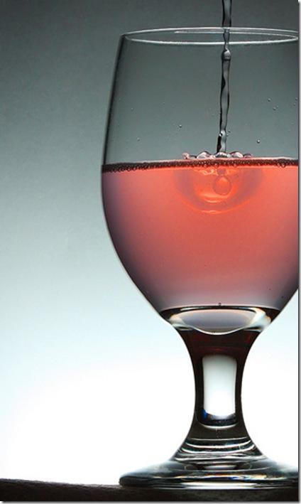 pink lemondade