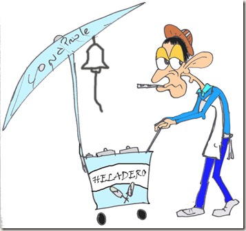 HELADERO1