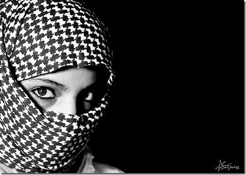 SPEAK-FOR-GAZA