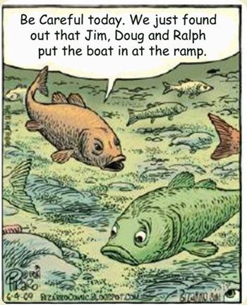 FishTalking2