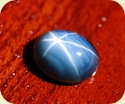 star-sapphire-acn71f-ga