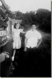 Jim & Mary01