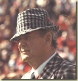 Bear_Bryant