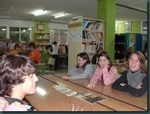 CLUB DE LECTURA II 009