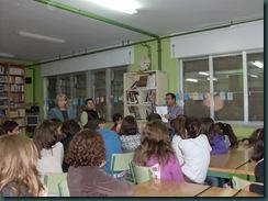 novembro 2010-club de lectura 012