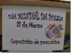 febreiro 2011-club de lectura 038