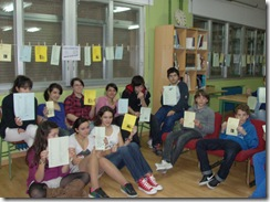 febreiro 2011-club de lectura 023