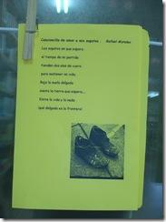 febreiro 2011-club de lectura 035