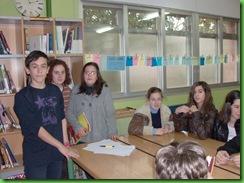 febreiro 2011-club de lectura 070