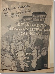abril 2011 DIA DO LIBRO 009