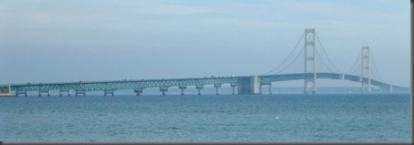 Copy (2) of MackinacBridge7