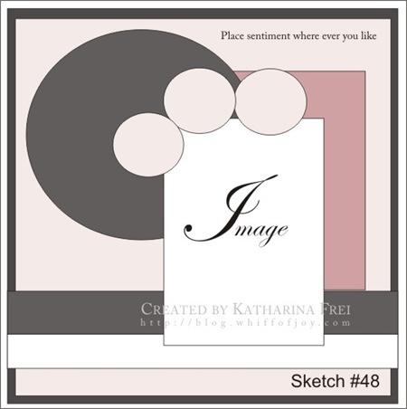SketchesByKatharina#48